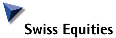 SE Swiss Equities AG
